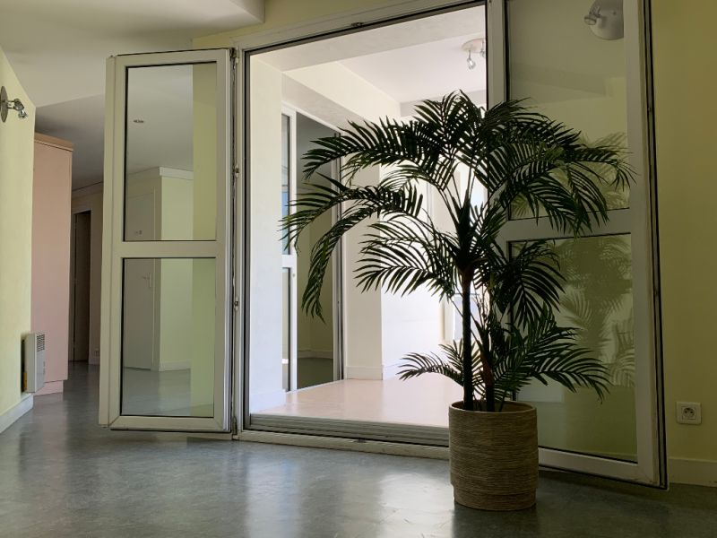 Vente bureau Quimper 160432€ - Photo 1