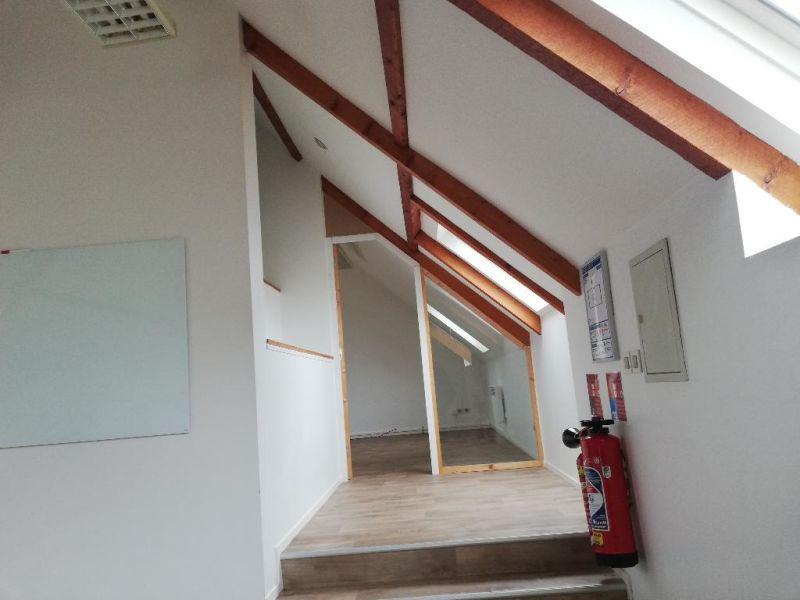 Location bureau Quimper 700€ CC - Photo 3
