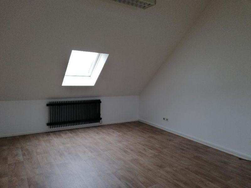 Location bureau Quimper 700€ CC - Photo 4