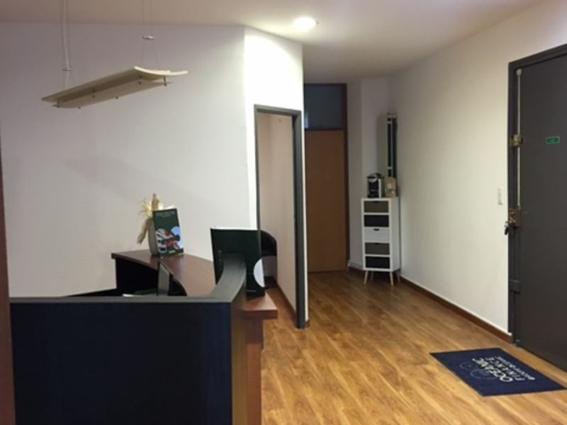 Vente bureau Quimper 182 240€ - Photo 5
