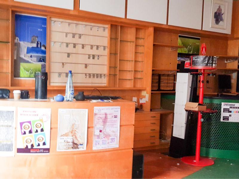 Location local commercial Quimper 1400€ CC - Photo 3