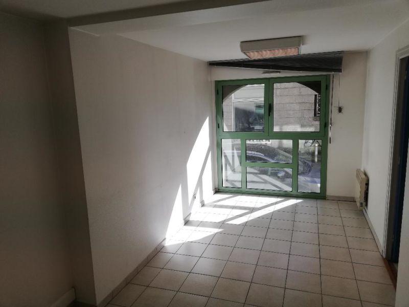 Vente bureau Quimper 140920€ - Photo 4