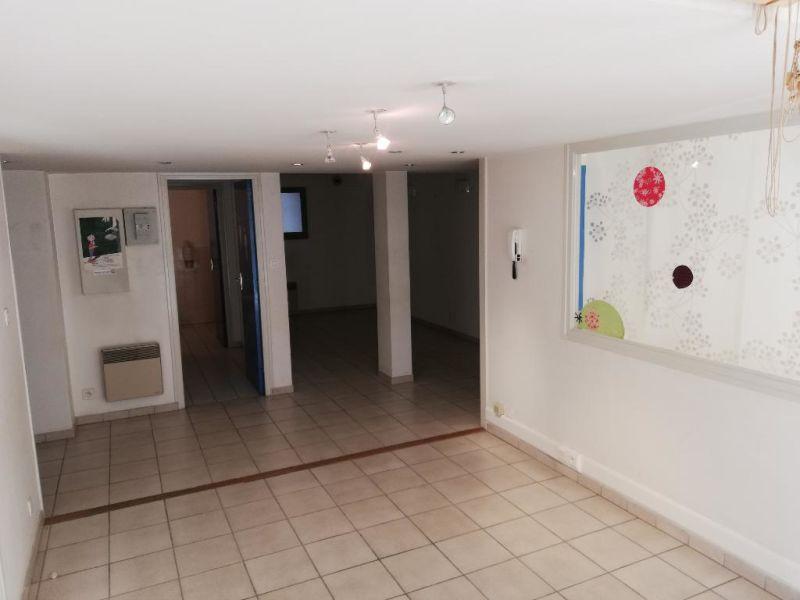 Vente bureau Quimper 140920€ - Photo 5