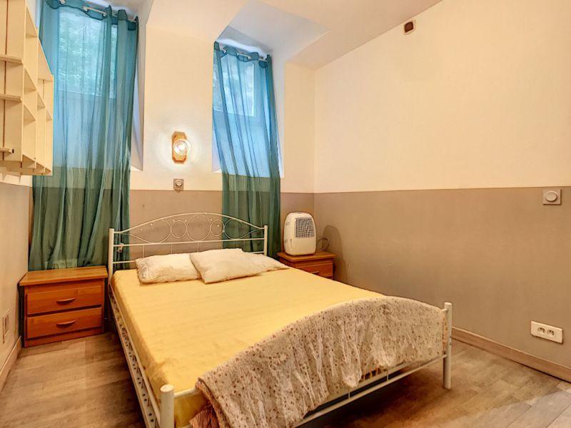 Vente appartement Marseille 4ème 110000€ - Photo 9