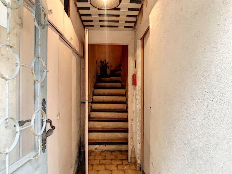 Vente appartement Marseille 4ème 110000€ - Photo 13