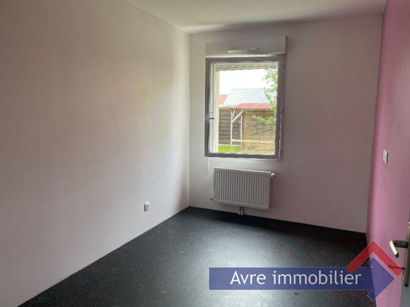 Sale house / villa Verneuil d'avre et d'iton 159000€ - Picture 5