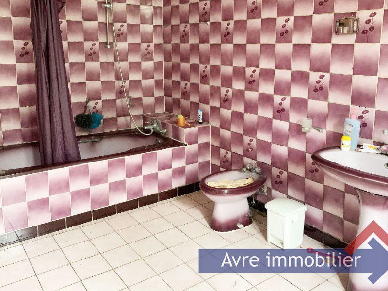 Vente maison / villa Montigny sur avre 66000€ - Photo 8