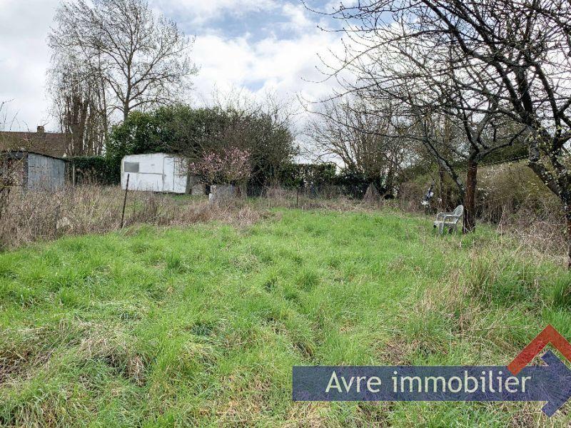 Vente maison / villa Montigny sur avre 66000€ - Photo 9
