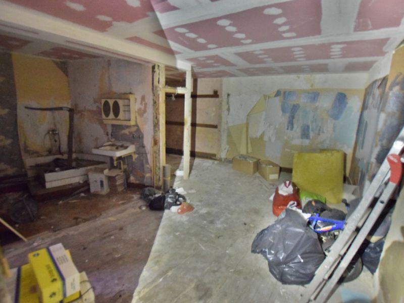 Sale apartment Pau 140000€ - Picture 2