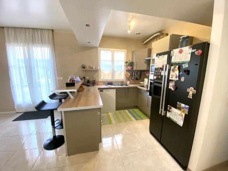 Vente maison / villa Chambly 336000€ - Photo 2