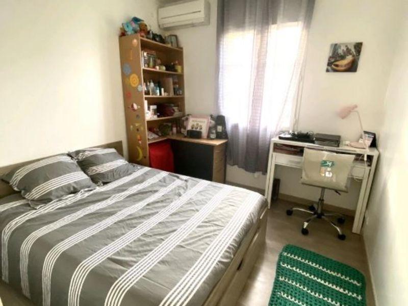 Vente maison / villa Chambly 336000€ - Photo 4