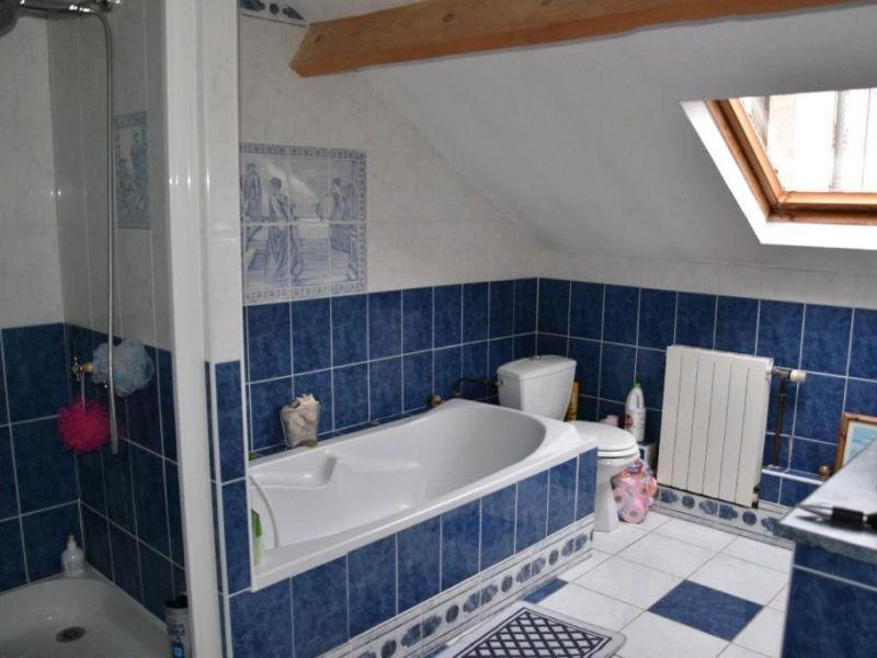 Vente maison / villa Neuilly en thelle 292000€ - Photo 5