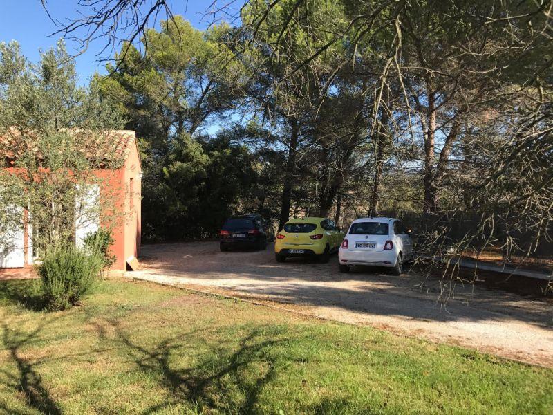 Vente maison / villa Eguilles 780000€ - Photo 6
