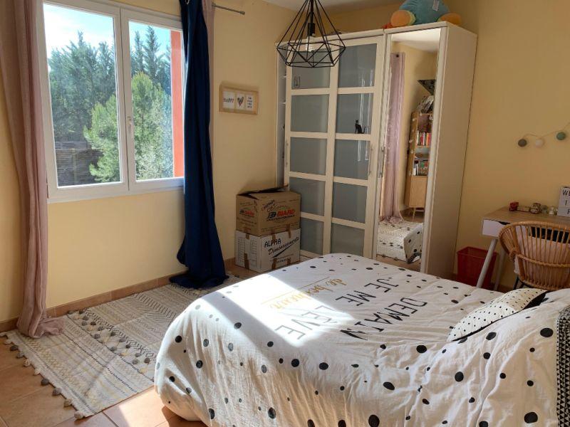 Vente maison / villa Eguilles 780000€ - Photo 10