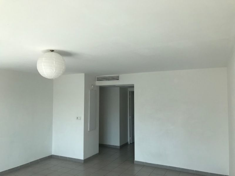 Vente appartement Marignane 229000€ - Photo 4