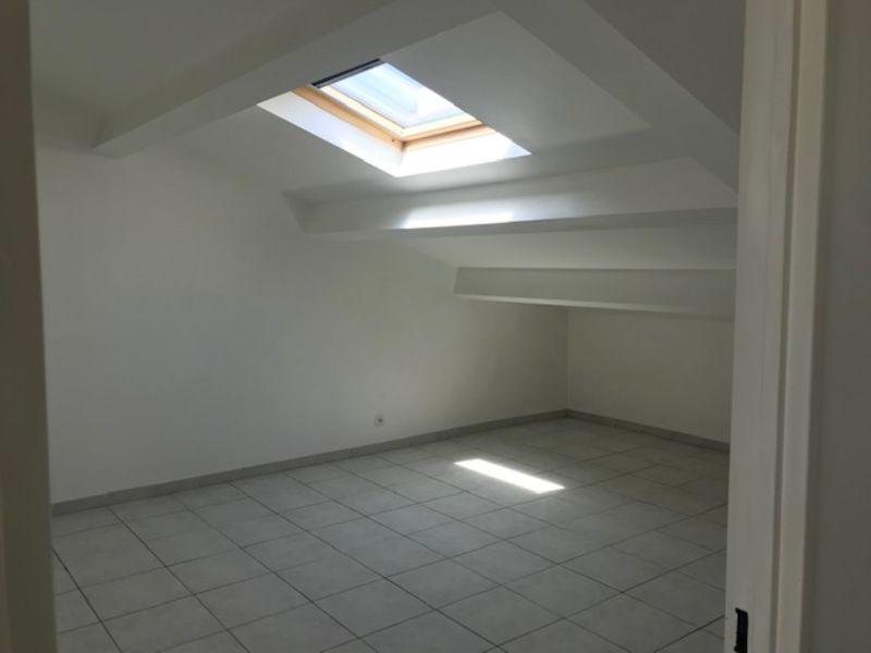 Vente appartement Marignane 229000€ - Photo 6