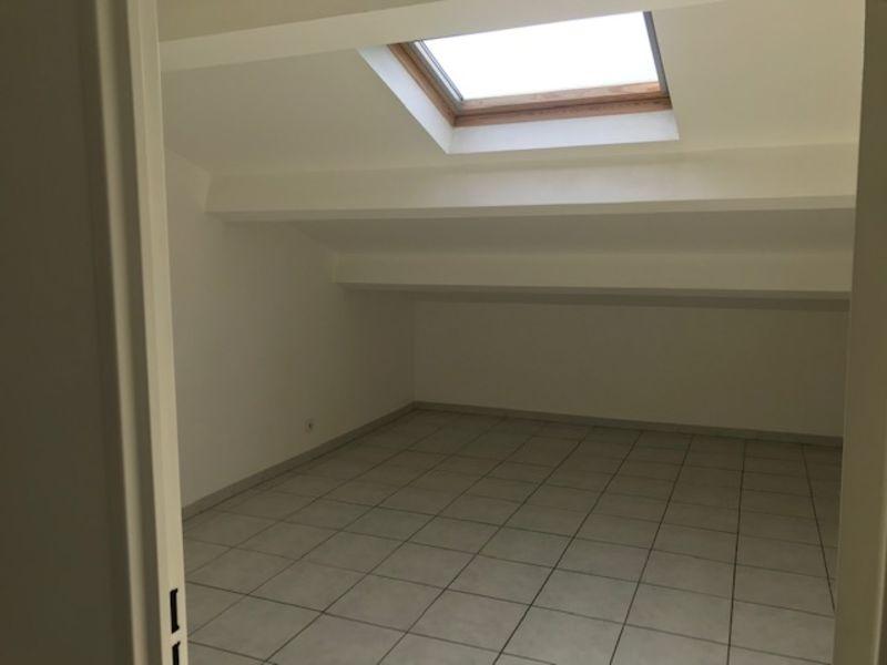 Vente appartement Marignane 229000€ - Photo 7