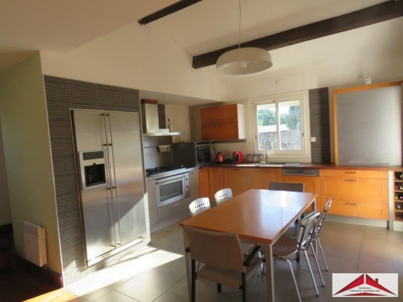Sale house / villa Perols 599000€ - Picture 3