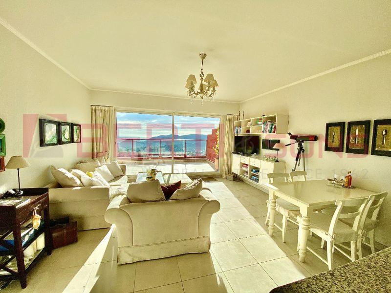 Vente appartement Mandelieu la napoule 420000€ - Photo 2