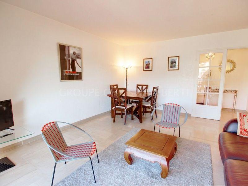 Sale apartment Mandelieu la napoule 299000€ - Picture 3