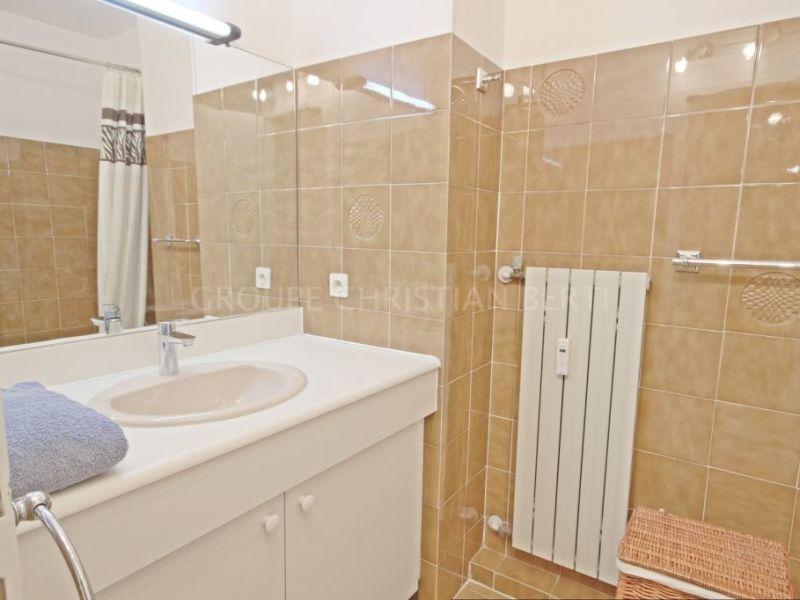 Sale apartment Mandelieu la napoule 299000€ - Picture 8
