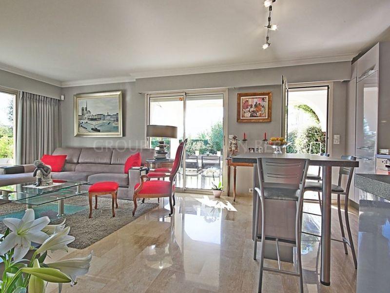 Vente appartement Mandelieu la napoule 649000€ - Photo 4
