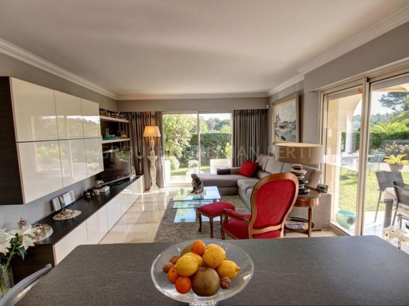 Vente appartement Mandelieu la napoule 649000€ - Photo 6