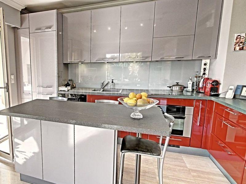 Vente appartement Mandelieu la napoule 649000€ - Photo 7