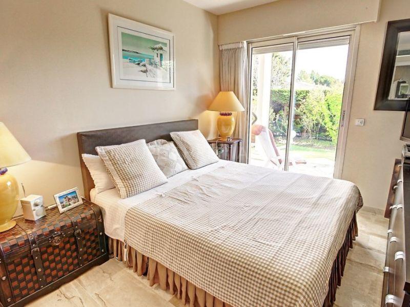 Vente appartement Mandelieu la napoule 649000€ - Photo 9
