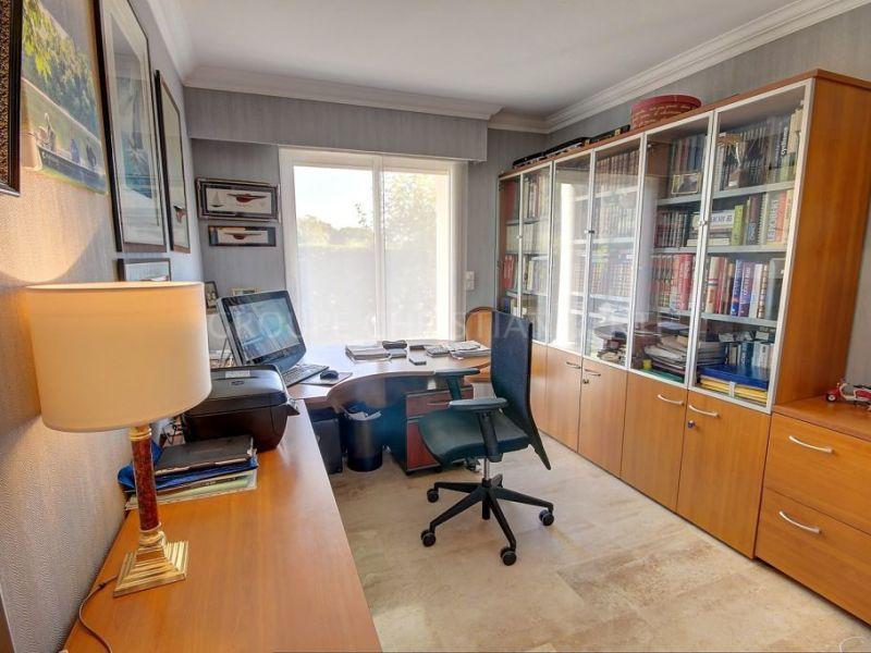 Vente appartement Mandelieu la napoule 649000€ - Photo 11