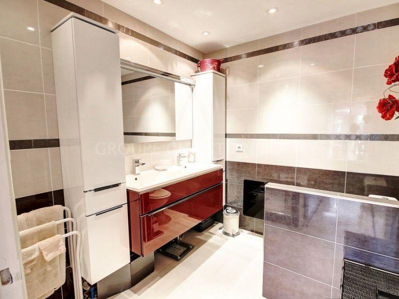 Vente appartement Mandelieu la napoule 649000€ - Photo 12