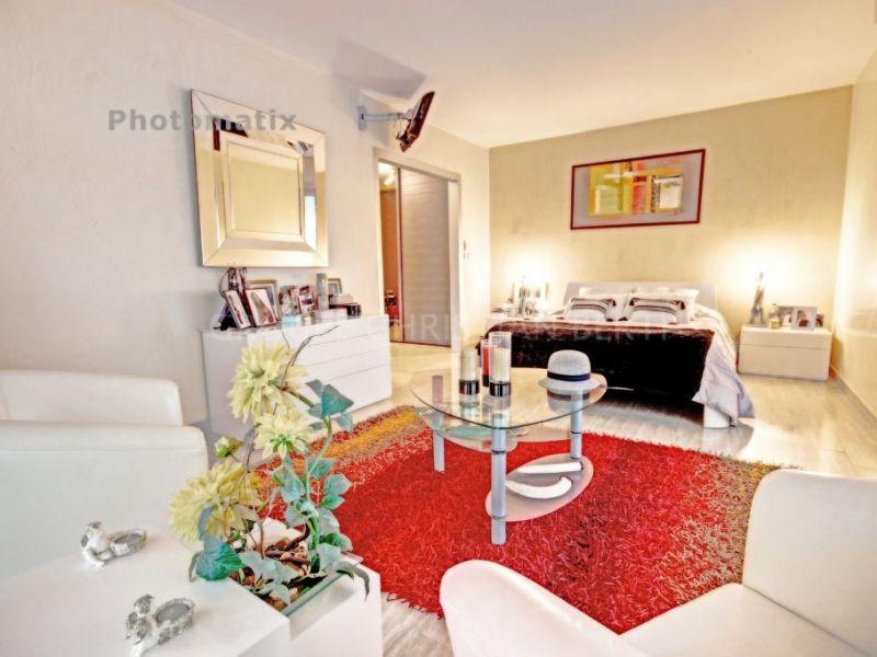Vente appartement Mandelieu la napoule 599000€ - Photo 4