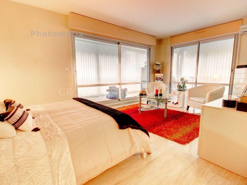 Vente appartement Mandelieu la napoule 599000€ - Photo 5