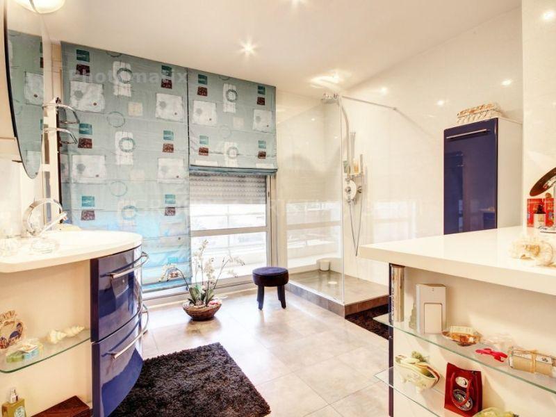 Vente appartement Mandelieu la napoule 599000€ - Photo 6