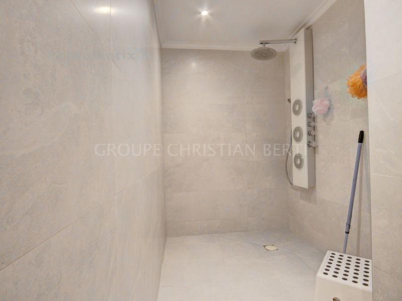 Vente appartement Mandelieu la napoule 599000€ - Photo 7