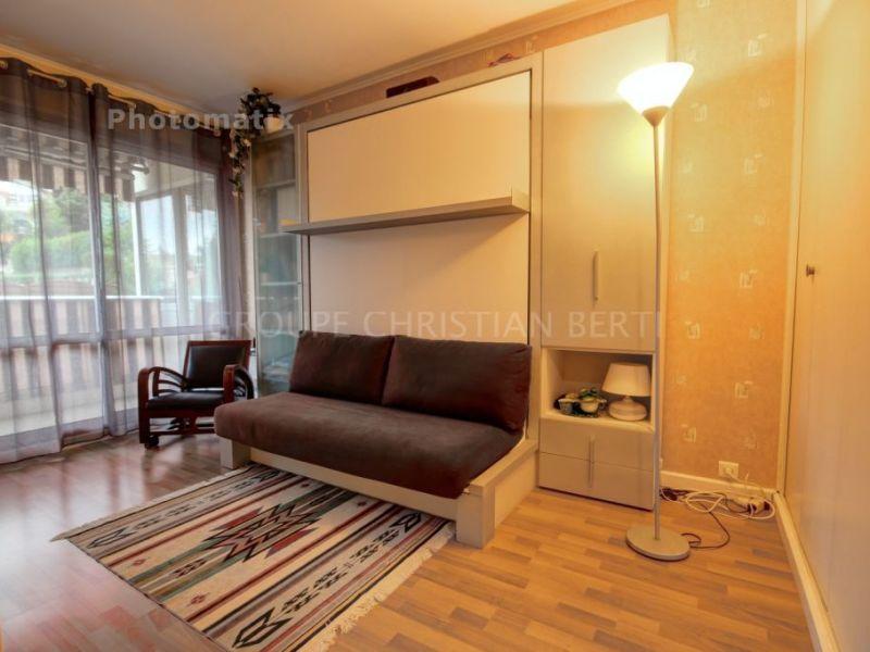 Vente appartement Mandelieu la napoule 599000€ - Photo 8