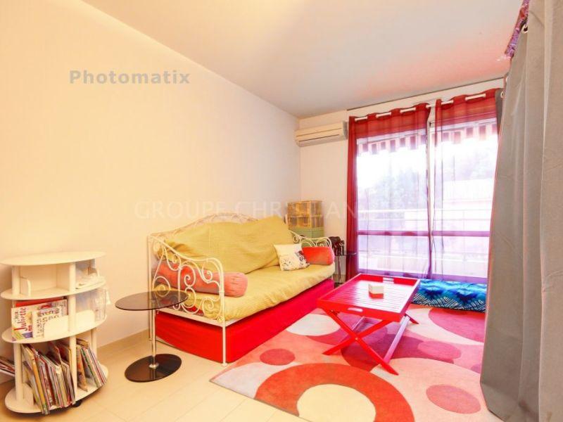 Vente appartement Mandelieu la napoule 599000€ - Photo 9
