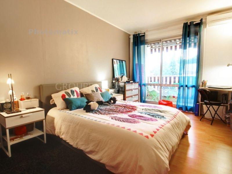 Vente appartement Mandelieu la napoule 599000€ - Photo 10