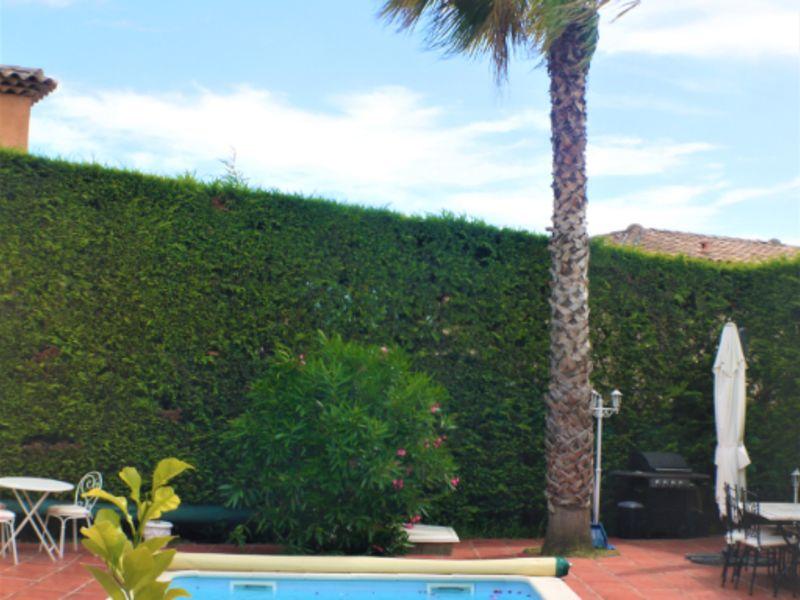 Vente maison / villa Marseille 640000€ - Photo 5