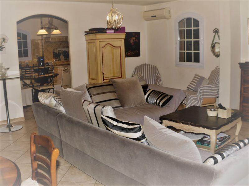 Vente maison / villa Marseille 640000€ - Photo 9