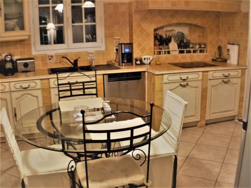 Vente maison / villa Marseille 640000€ - Photo 10
