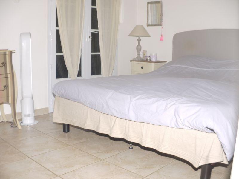 Vente maison / villa Marseille 640000€ - Photo 13