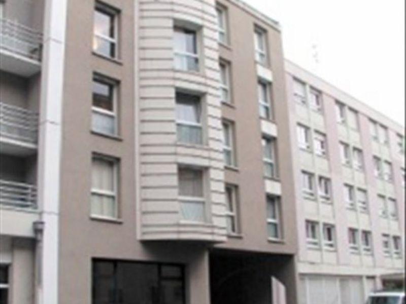 Alquiler  apartamento Strasbourg 585€ CC - Fotografía 3