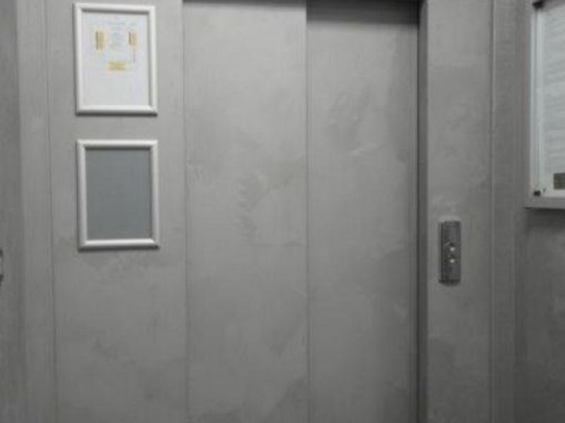 Alquiler  apartamento Strasbourg 585€ CC - Fotografía 8