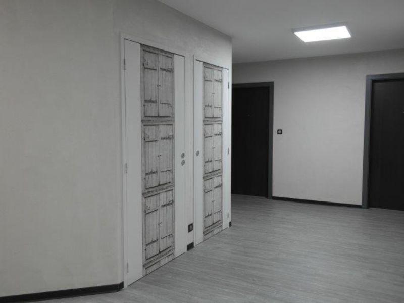Alquiler  apartamento Strasbourg 585€ CC - Fotografía 9