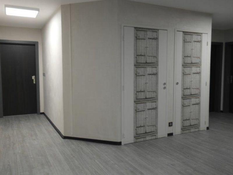 Alquiler  apartamento Strasbourg 585€ CC - Fotografía 10