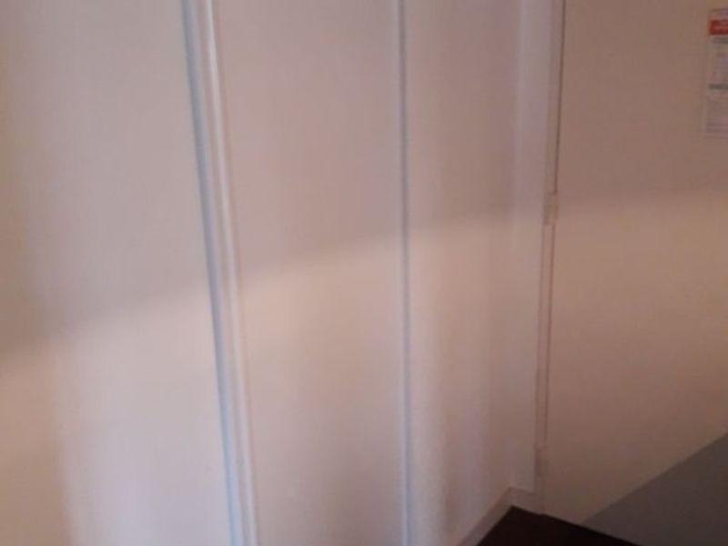 Vente appartement Nogent-sur-marne 115000€ - Photo 5