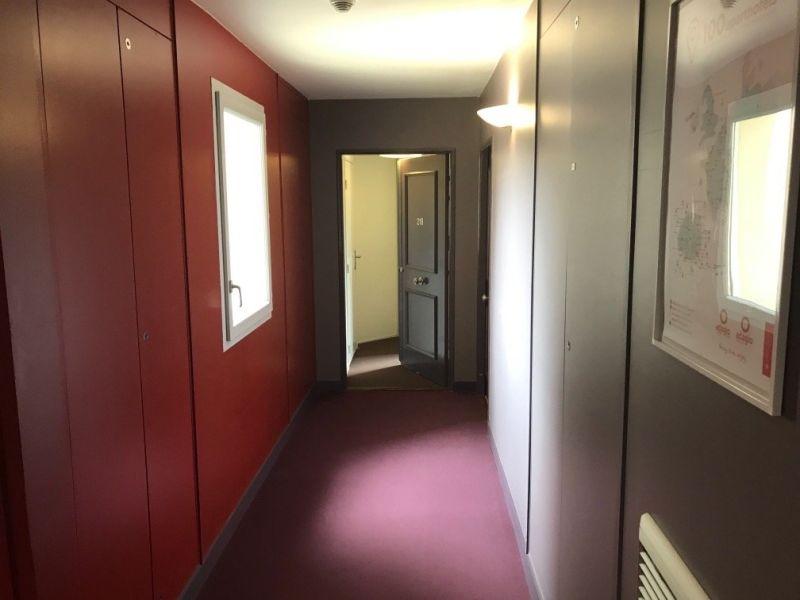 Vente appartement Nogent-sur-marne 115000€ - Photo 1