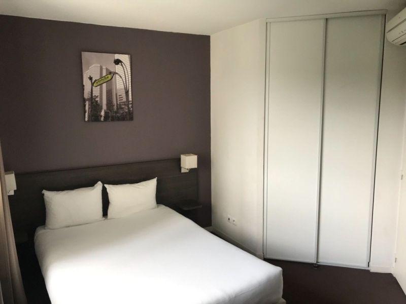 Vente appartement Nogent-sur-marne 115000€ - Photo 2