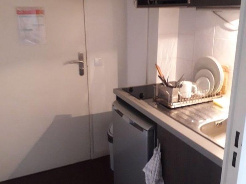 Vente appartement Nogent-sur-marne 115000€ - Photo 3